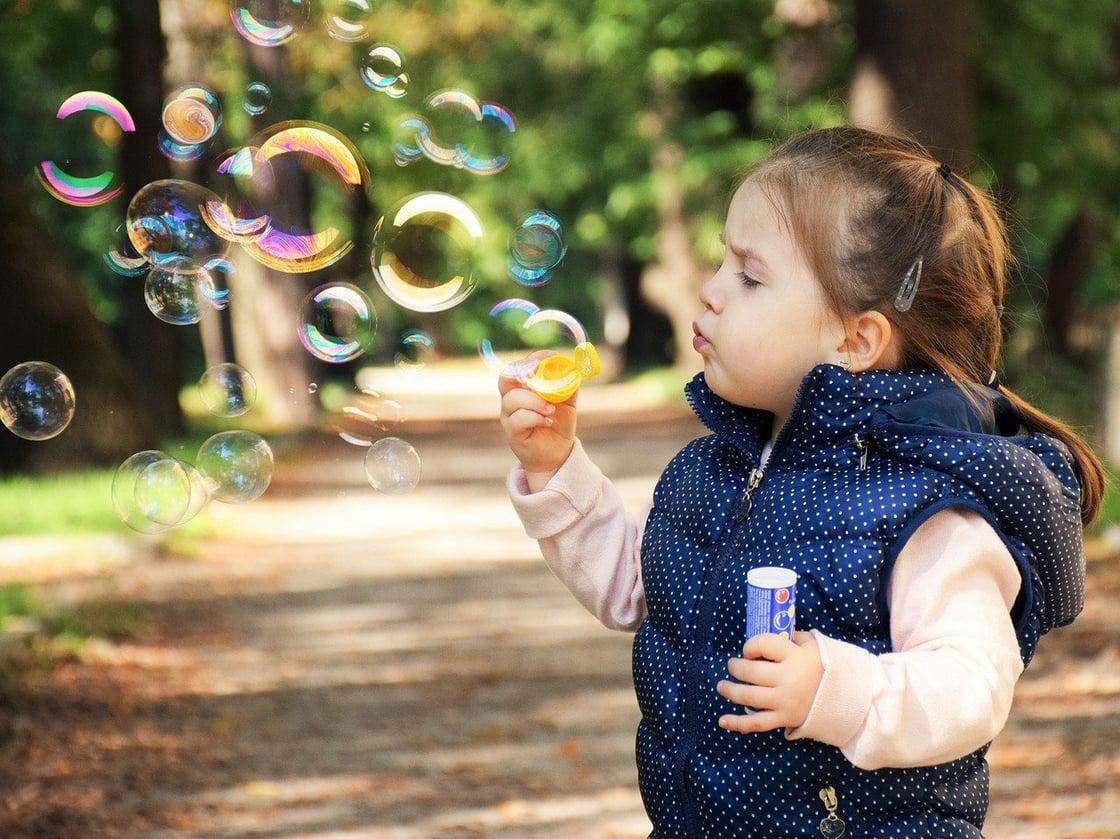 IHY_Bambini_Boero_Istituto_Gaslini_Tumori_Ossei_Pediatria_Cura_Sintomi_Cause_Terapie