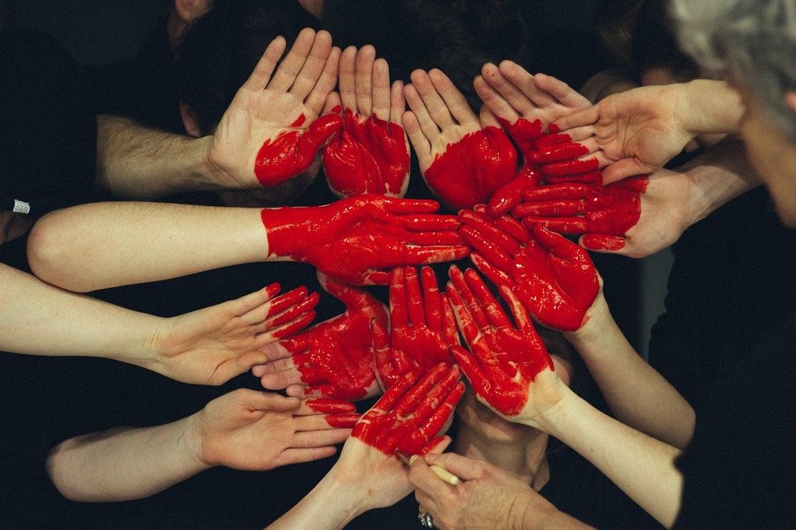 IHY_Sintomi_malattie_cardiovascolari_infarto_cardiologia_Gianturco_cuore