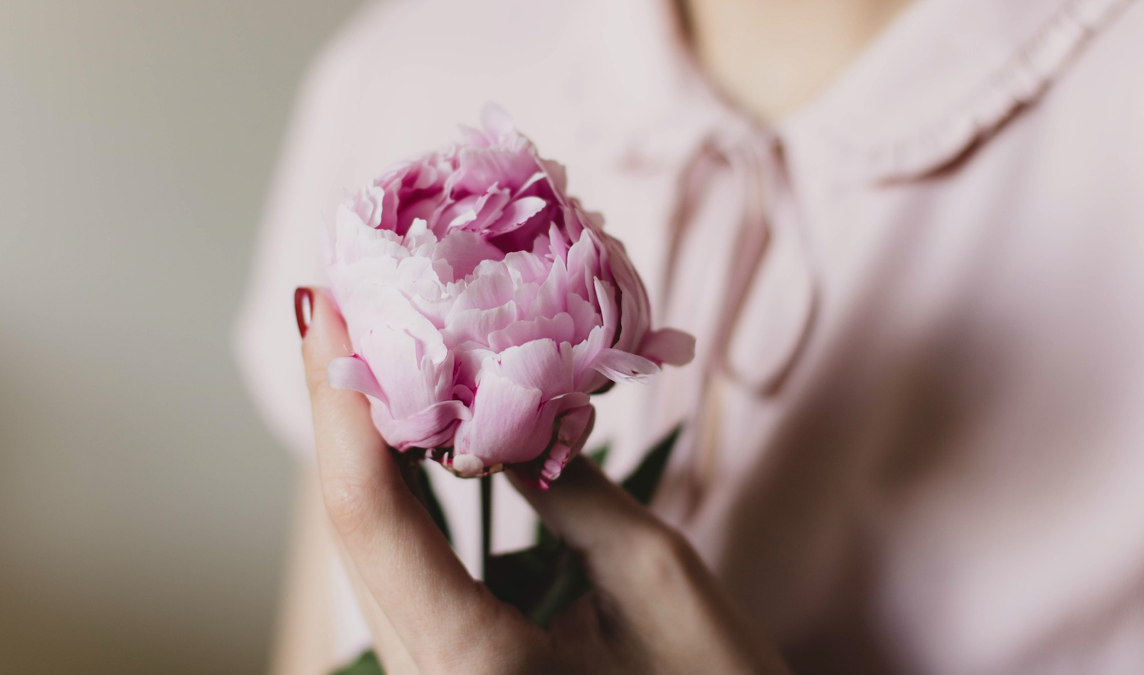 Prevenzione tumore al seno