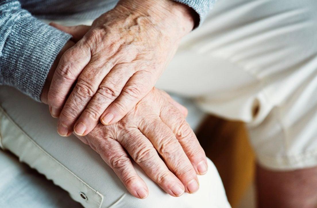 Alimentazione-osteoporosi-cosa-sapere.002