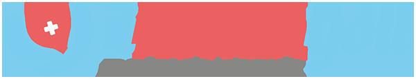 ihealthyou-logo