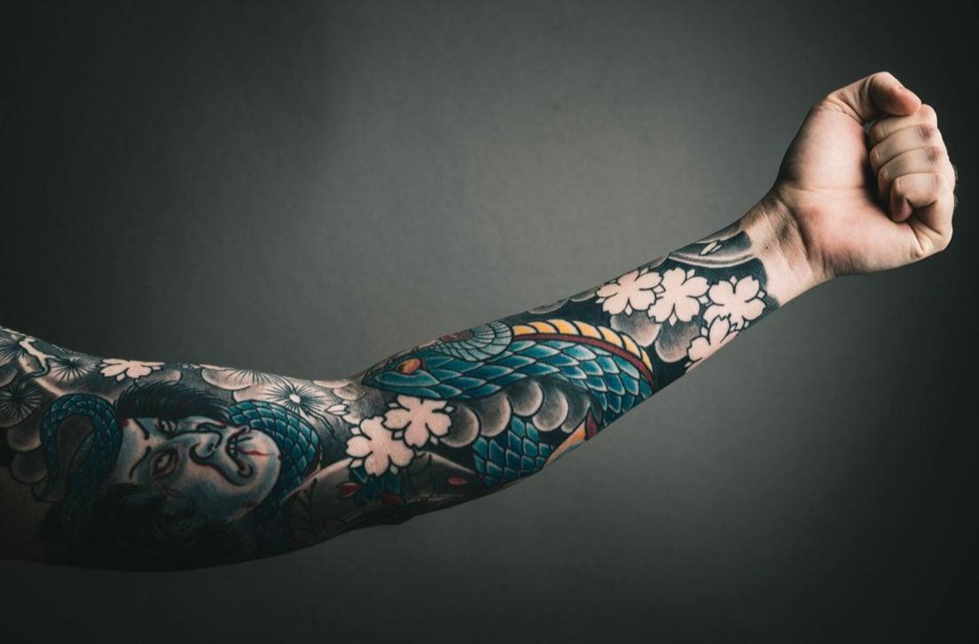 IHY_2019_tatuaggi_pelle_rimozione.003