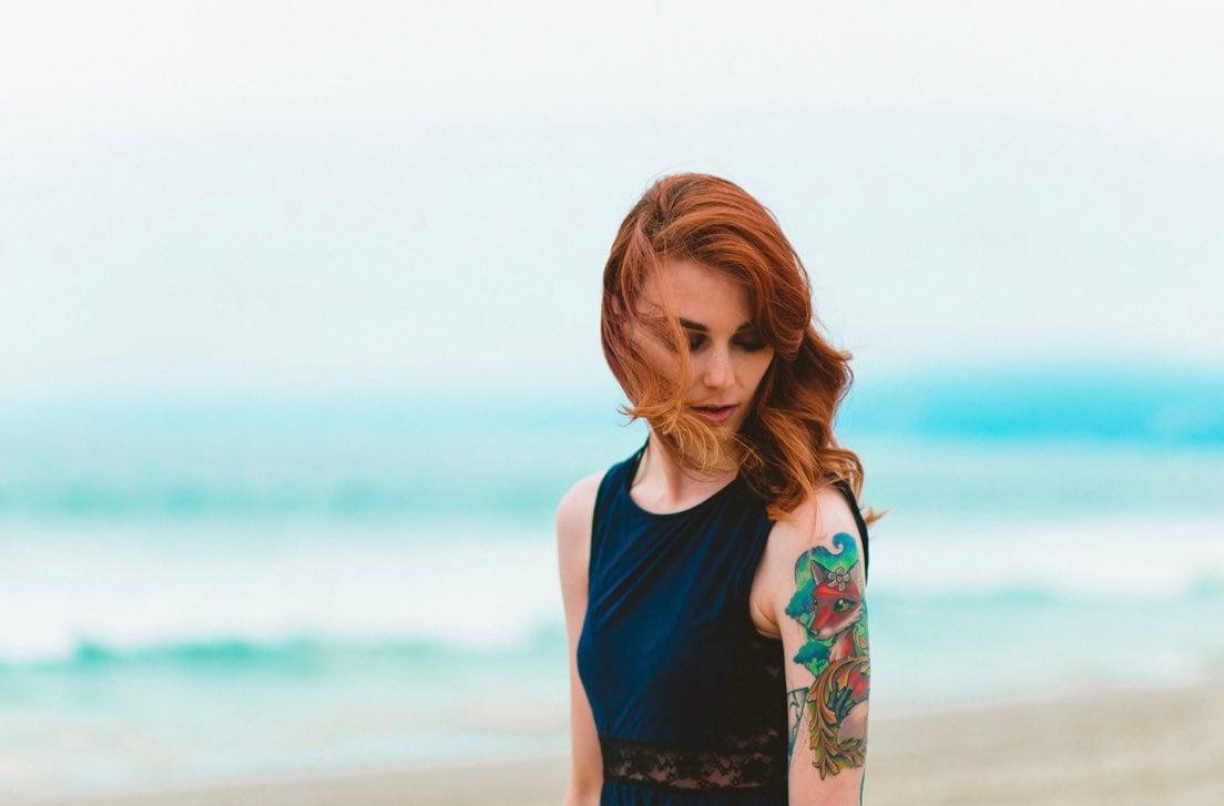 IHY_2019_tatuaggi_pelle_rimozione.004