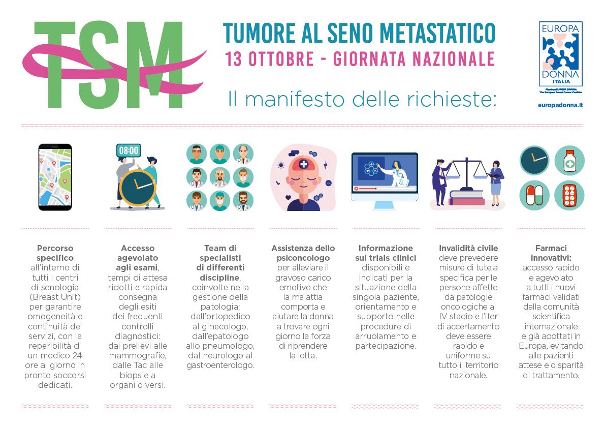 IHY_Europadonna_manifestoMETASTATICO_2020
