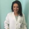 Dr.ssa Rebecca Regnoli
