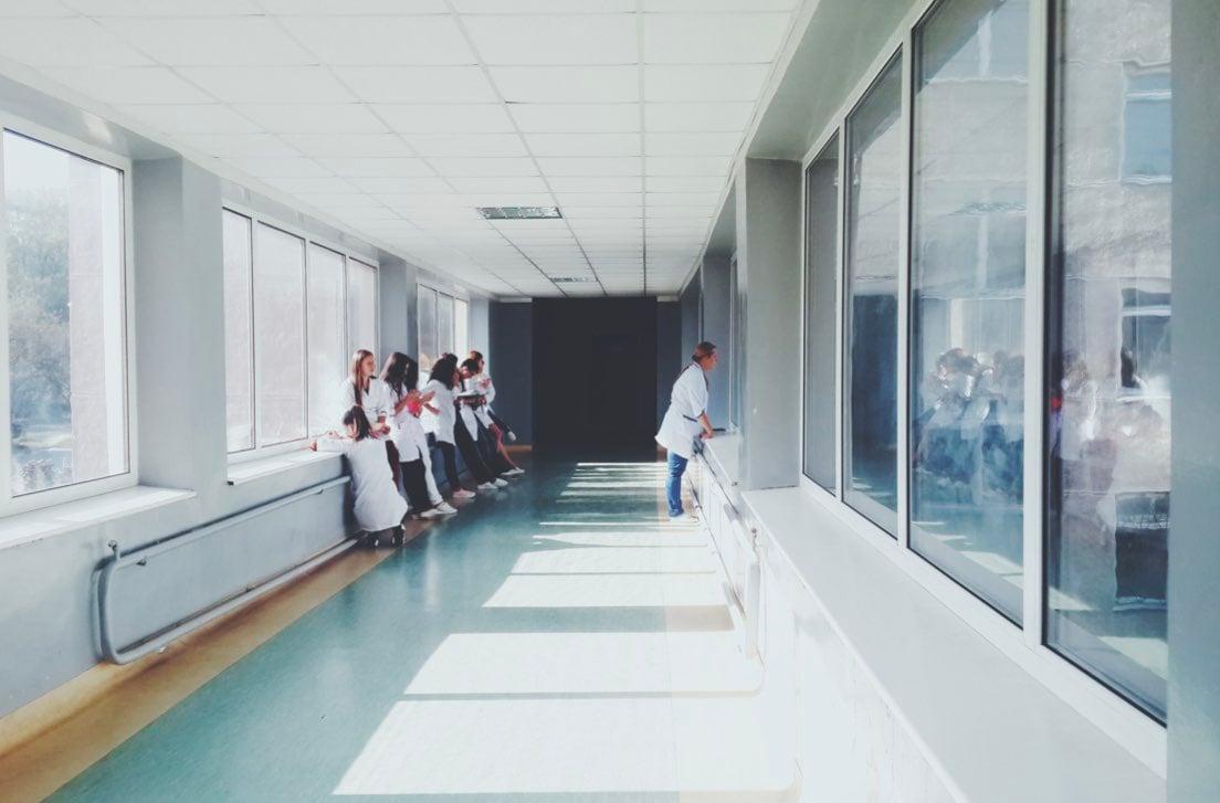 Turismo_medicale.002