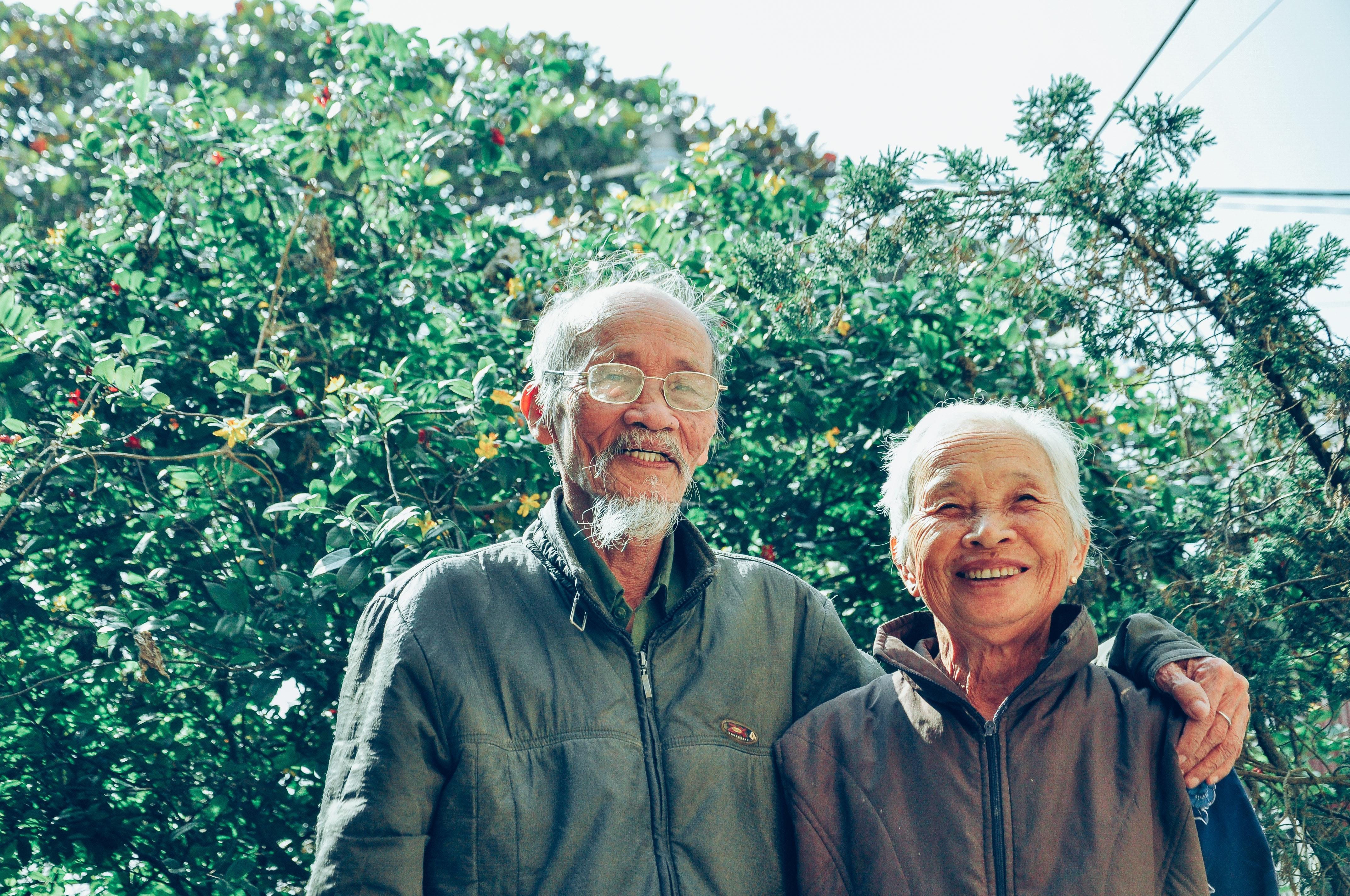 anziani_longevità_salute_benessere_alimentazione