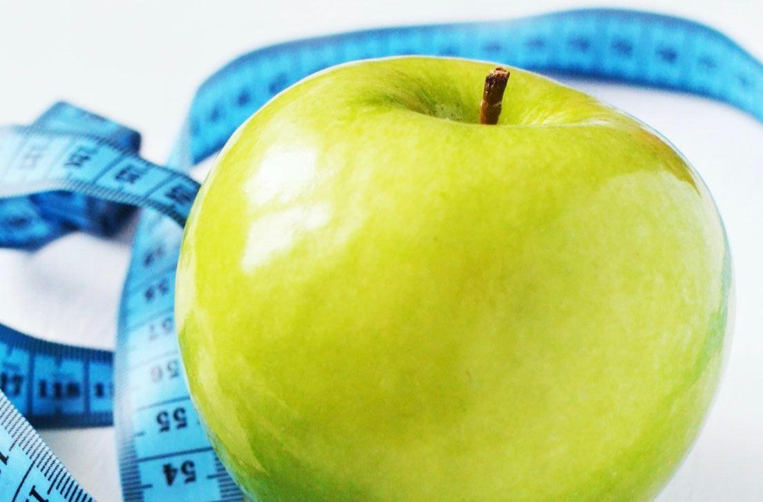 associazione_obesità_nutrizione_salute.002