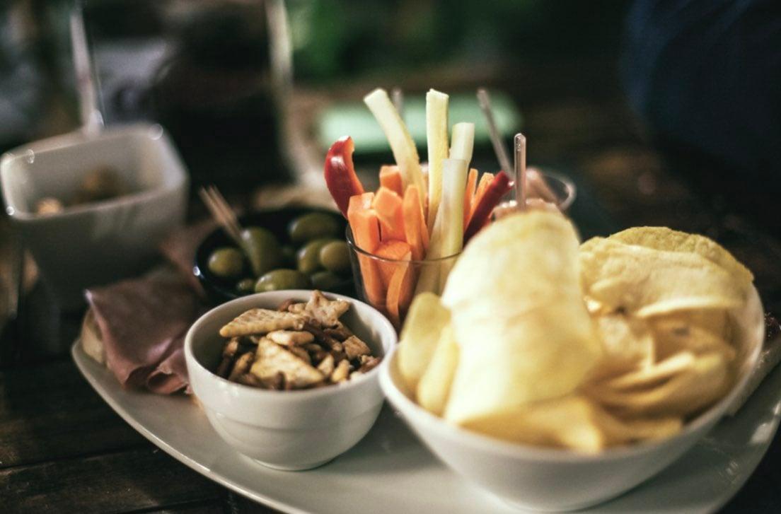 benessere-alimentazione-estate-caldo.004