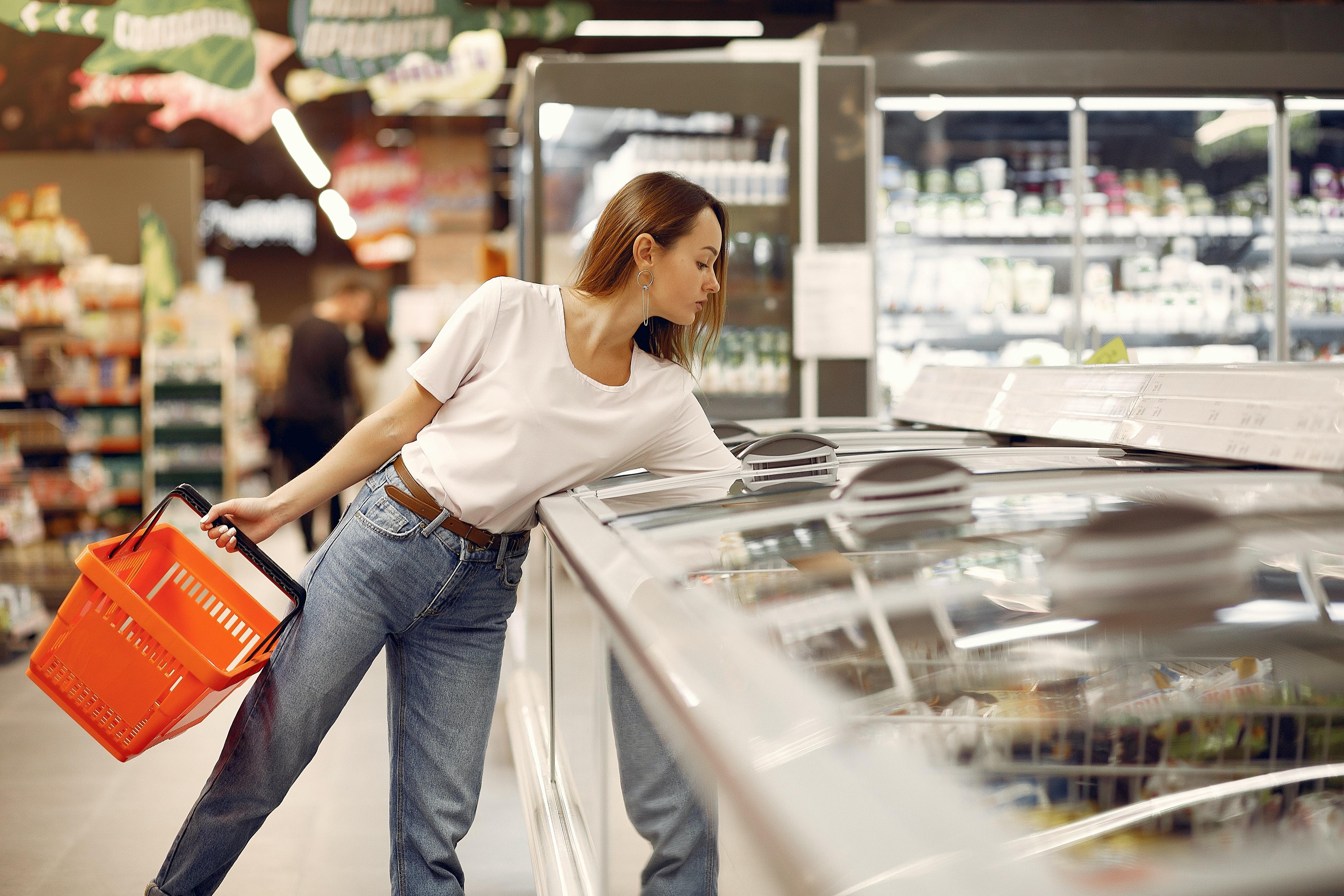 cibo_spazzatura_industria_alimentare_supermercato_surgelati