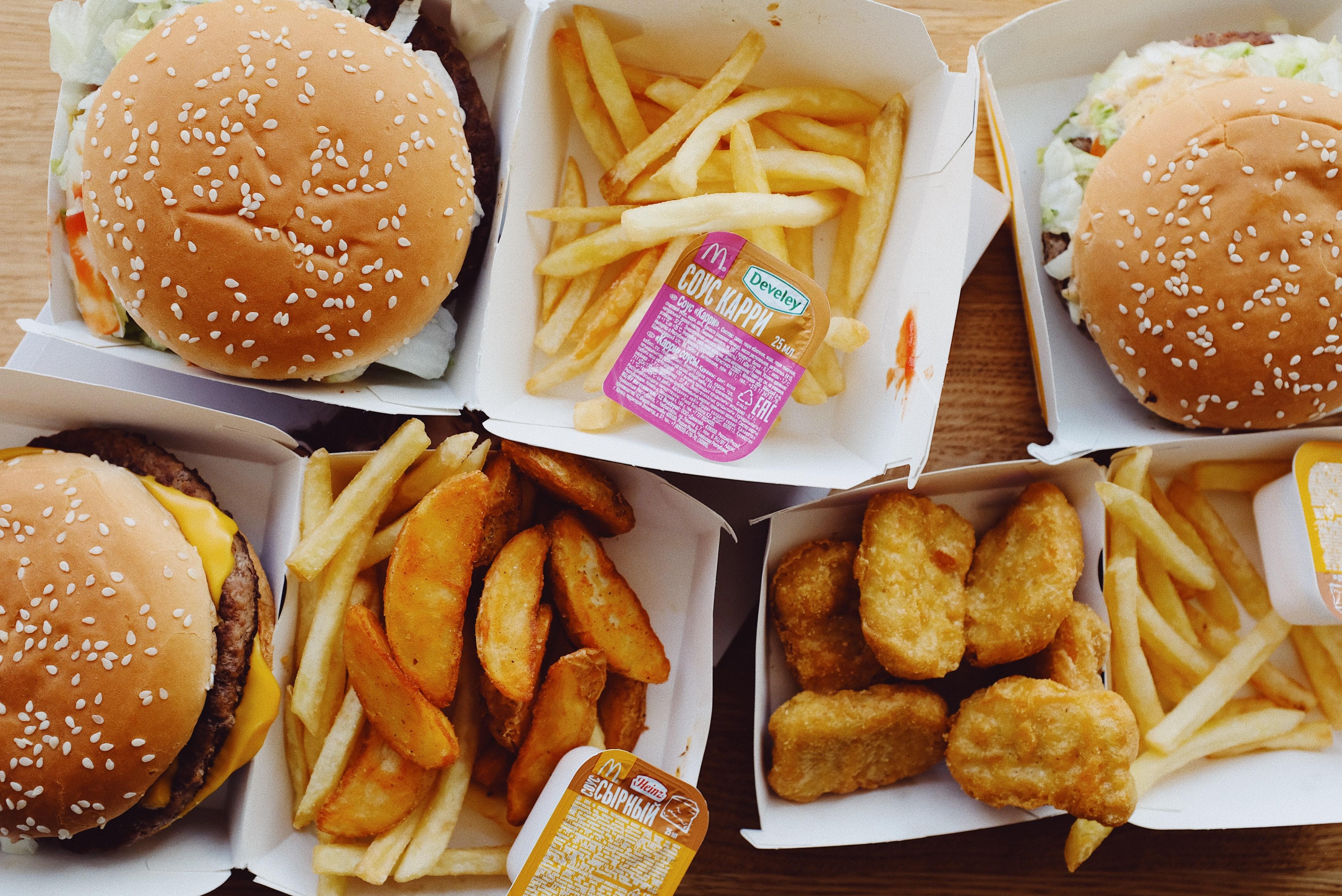 cibo_spazzatura_junk_food