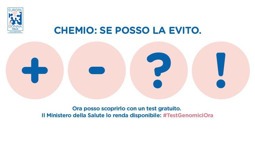 cover-chemio-se-posso-la-evito-edi (1)