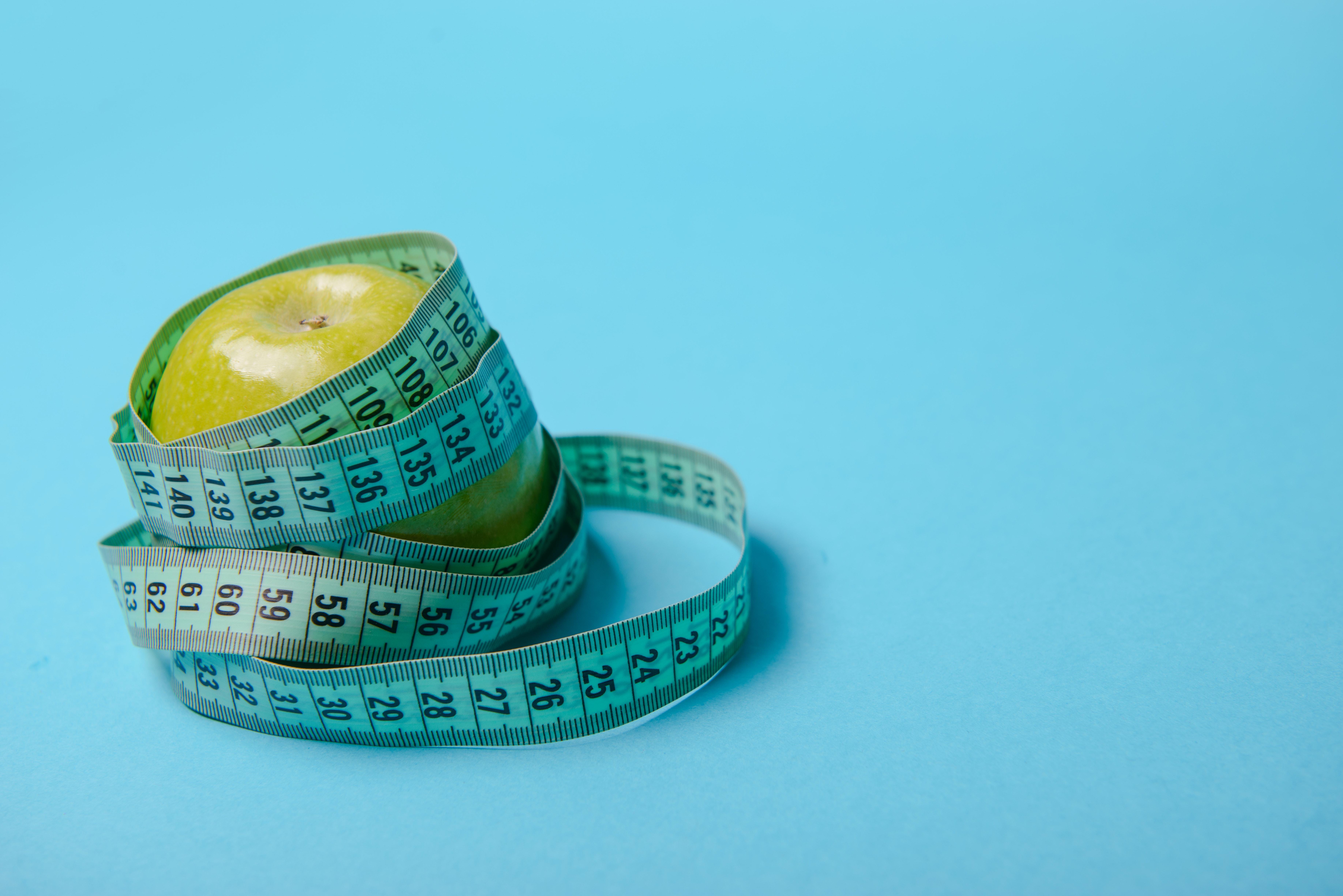 dieta_digiuno_perdita _peso