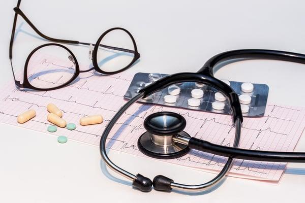 i health you ecg pressione malattie cardiovascolari prevenzione gianturco