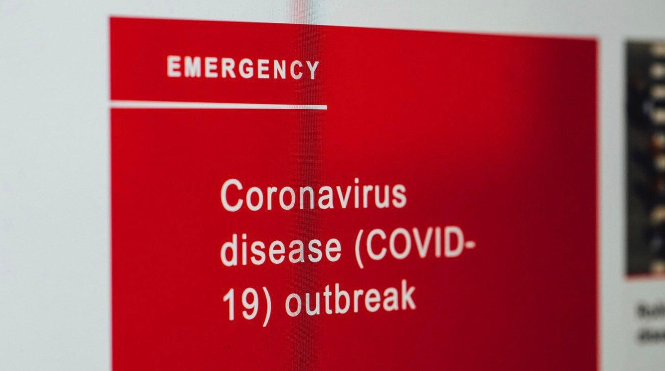 emergenza-sanitaria-covid-coronavirus.001