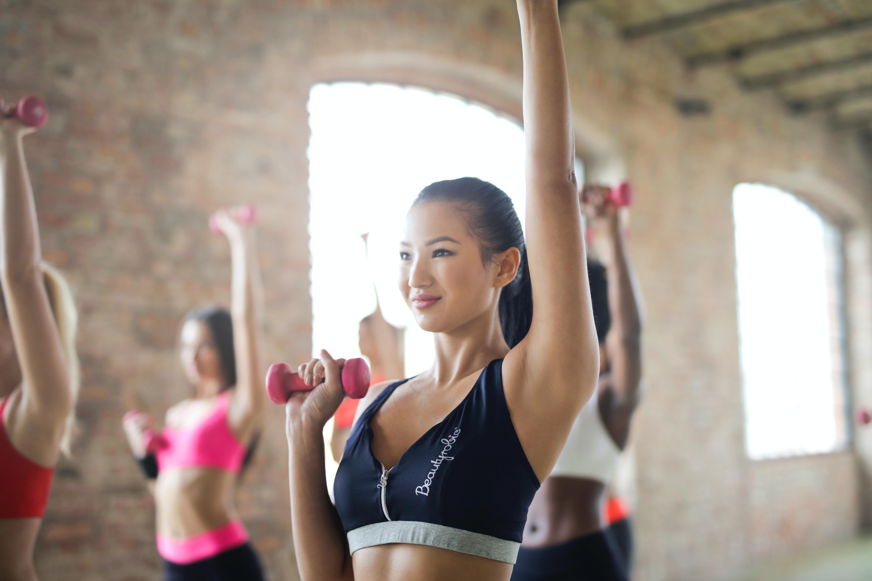 lezione_aerobica_allenamento_cardio