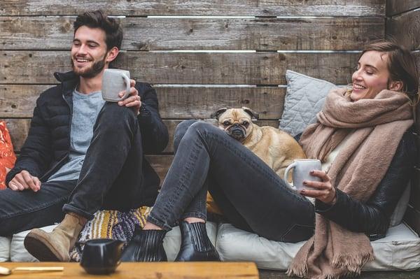 sorriso 10 benefici salute i health you giornata mondiale sorriso