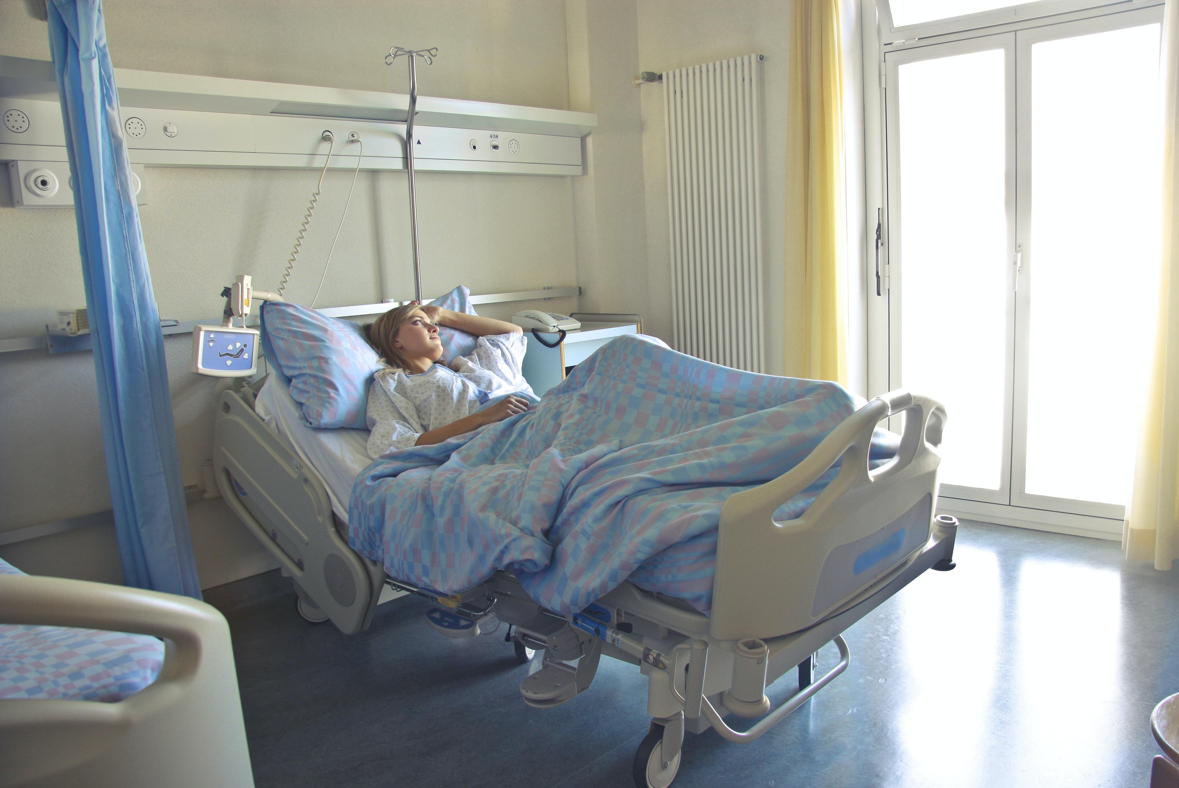 paziente_ospedale_coronavirus