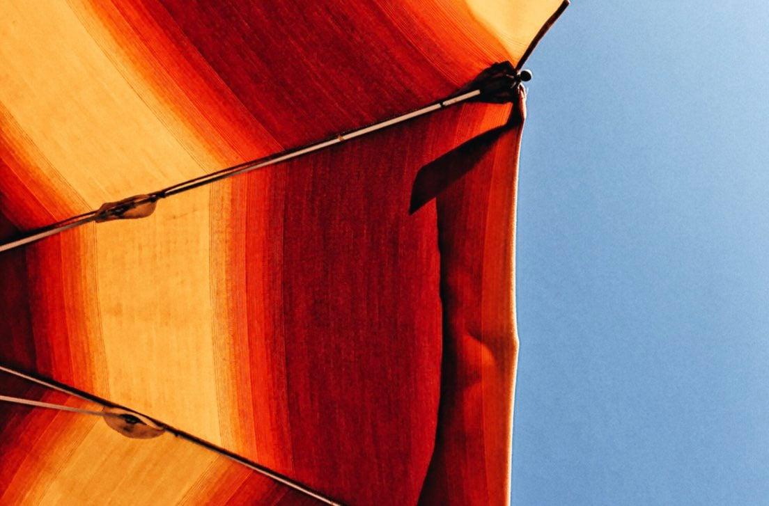 pelle-estate-esposizione-sole.002
