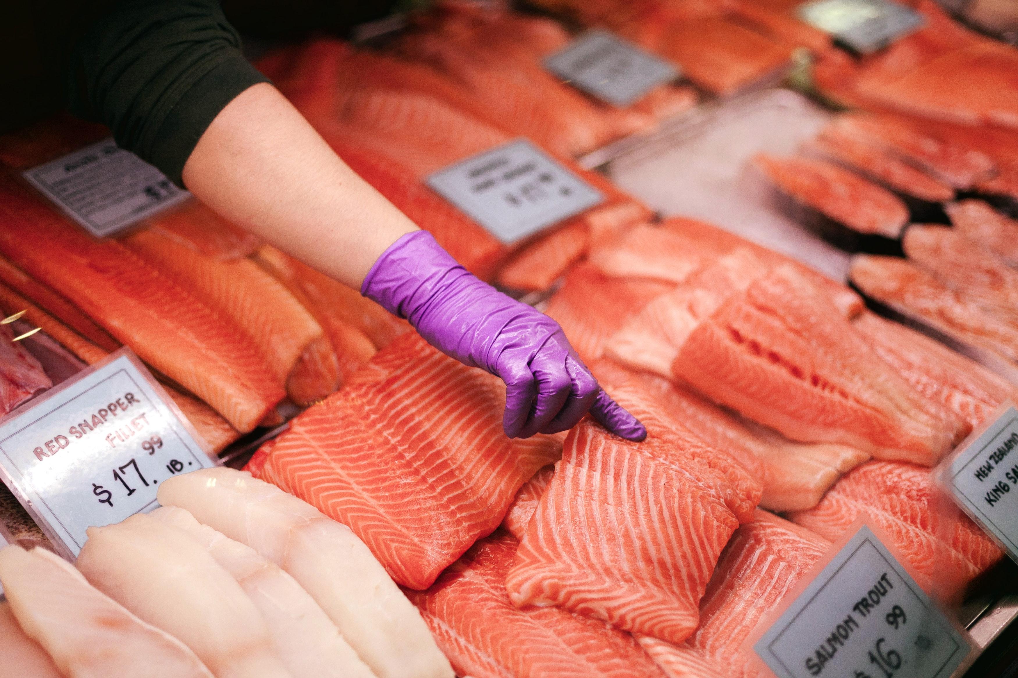 salmone_pesce_vitaminaD-2
