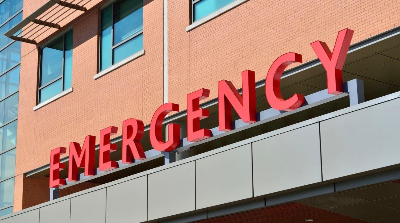 soccorso-emergency-Covid19.001