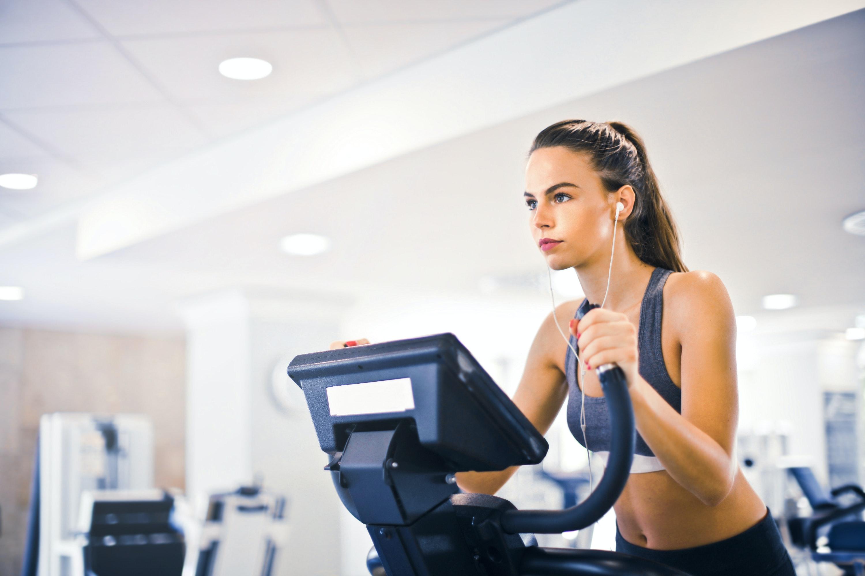 spinning_allenamento_aerobica