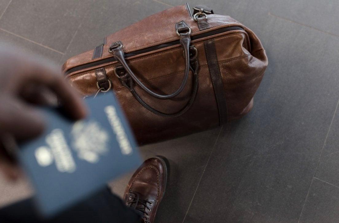 viaggiare-coronavirus-salute-linee-guida.003
